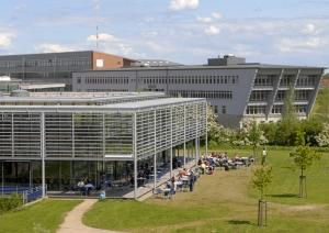 Campus Flensburg