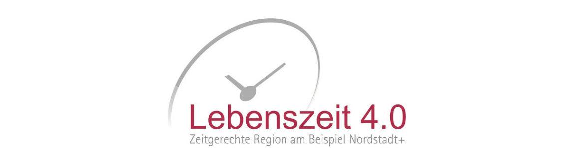 Logo Lebenszeit 4.0